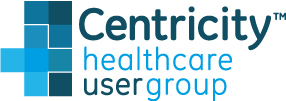 Centricity™ Healthcare User Group