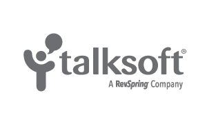 Talksoft Corporation (A RevSpring Company)