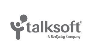 Talksoft Corporation (A RevSpring Company)