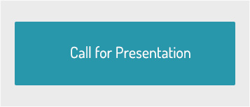 call-for-presentation