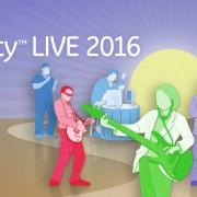 spring-2016-conferences
