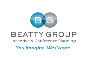 Beatty Group Logo