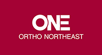 ortho_northeast_small