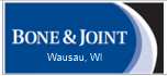 wausau bone  and joint