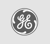 ge-logo-160