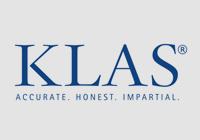 klas-logo-color