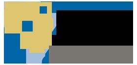 aaoe-logo