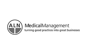 ALN Medical Management