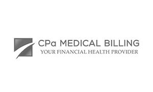 CPA Medical Billing