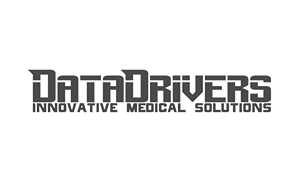 DataDrivers