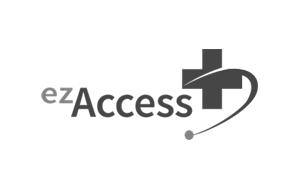 ezAccess
