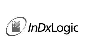 Indxlogic