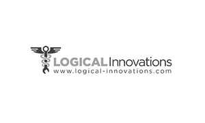 Logical Innovations
