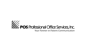 Professional Office Services