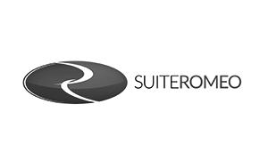 Suiteromeo