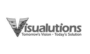 Visualutions