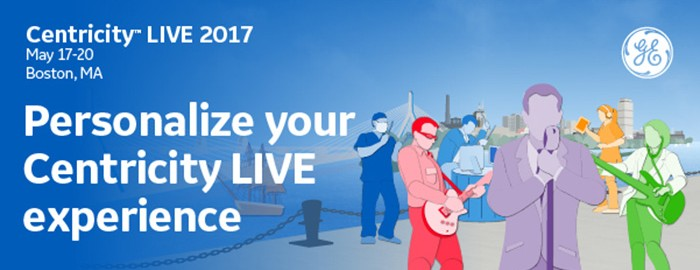 Personalize your CLIVE Experience