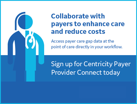 Payer Provider Connect