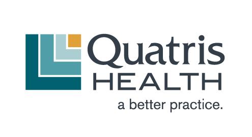 Quatris Health Announces Merger with Health Systems