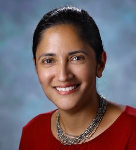 Kavita Patel MD, MS
