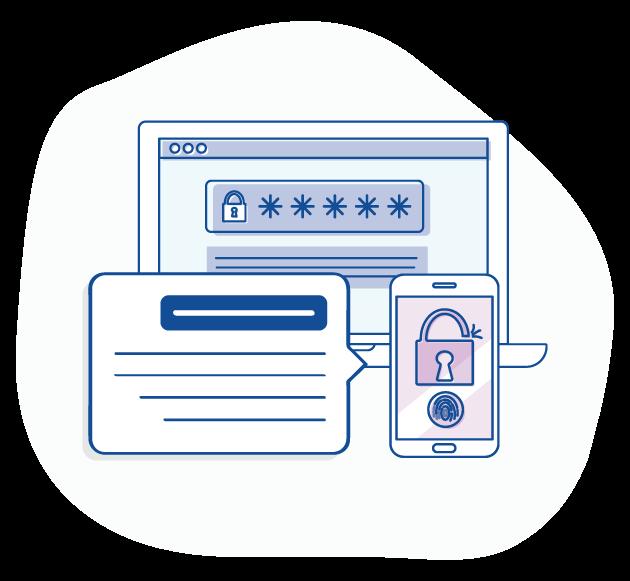 ezAccess Patient Portal