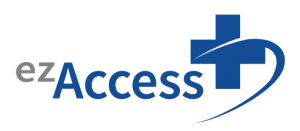 ezAccess Patient Portal