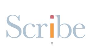 Scribe Technologies CHUG Fall 2018 Sponsor