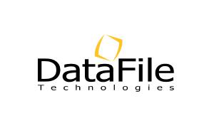 DataFile Technologies