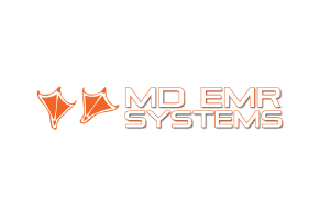MD EMR Systems CHUG Fall 2018 Sponsor