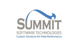 Summit Software Technology